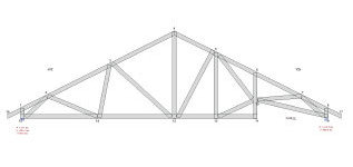 steel-framing-software-truss