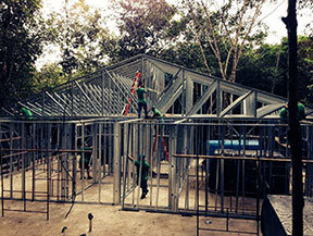 steel_framing_amazonproject2