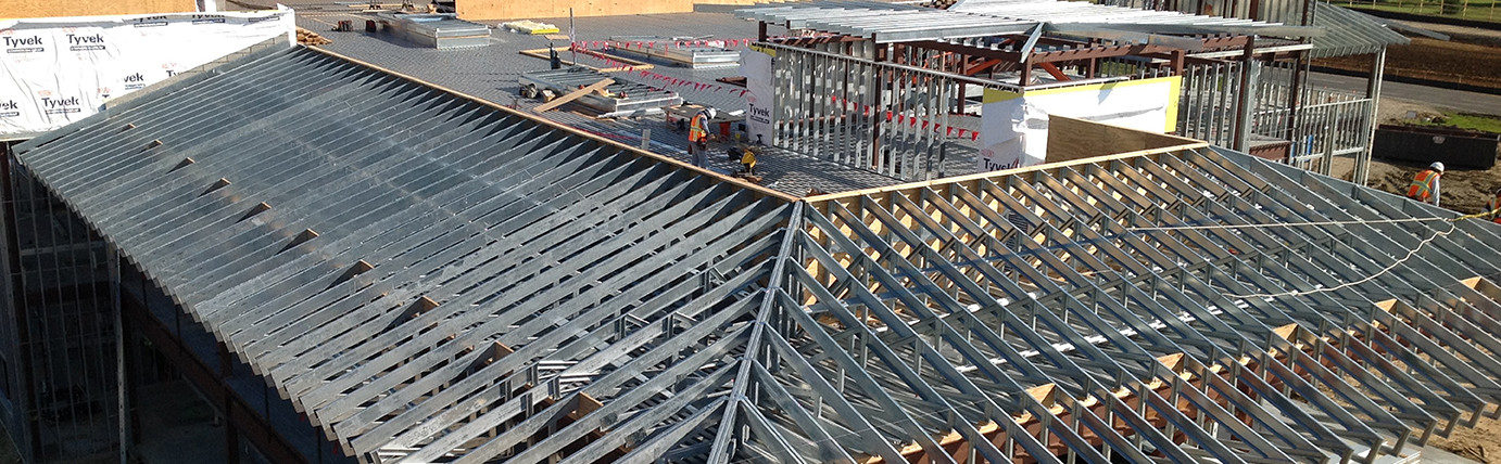 SteelFraming_RollFormers