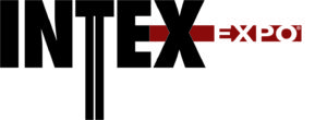 INTEX expo logo