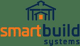 smartbuild systems logo